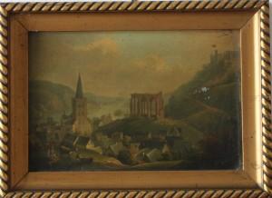 Restaurator-Koblenz