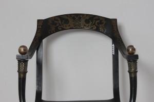 vergoldung-stuhl