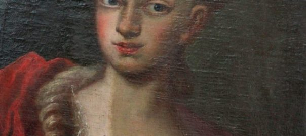 Relativ Kunstkonservierung | Restaurierung Gemälde und Skulptur GS12